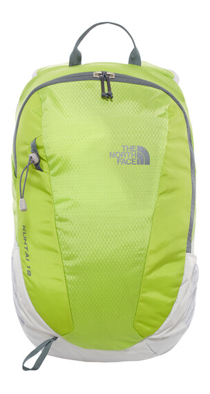 The North Face Kuhtai 18 Daypack grøn